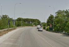 Possibili disagi sulla Strada Provinciale n. 2 ex 231 dal 3 giugno al 3 settembre