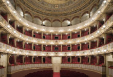 """Teatro """"Curci"""": le novità e le anticipazioni della stagione teatrale 2019/2020"""