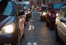 """Andria – """"Giocando nel tempo"""": il 7 giugno divieto al transito veicolare"""