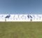 Trinitapoli – Altri 370 mila euro per il nuovo stadio. A breve l'inaugurazione