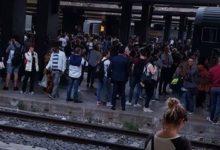 Ferrovie: interrotta circolazione sulla tratta Firenze-Roma. Italia divisa da rivendicazione anarco-insurrezionalista