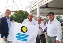 Trani – Si rinnova la collaborazione tra Assonautica e Comune. VIDEO e FOTO