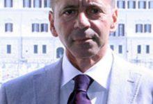 Trani – L' ex consigliere Nicola Lapi lascia la sua città in festa
