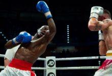 Boxe – Trofeo delle Cinture WBC: netta vittoria per Jonny Zeze