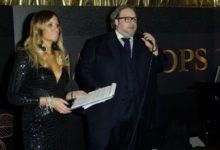 """""""Apulia Best Brand Awards"""": tra i premiati della II edizione anche l'imprenditore Giuseppe Pierro"""