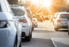 Aumentano i pugliesi che acquistano auto usate. Volkswagen rimane il brand più ricercato