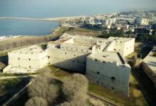 Grand Tour di Linea Verde, a Barletta le telecamere Rai per la puntata sulla Puglia
