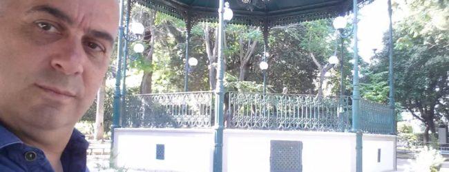 Trani – Domenica in villa spettacolo Lu. Smile Sqhow
