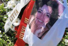 """Scontro treni Andria-Corato, Valentina: """"dopo tre anni restano paura,  grida e delusione. VIDEO"""