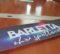 """""""Barletta che spettacolo"""" presentato il cartellone di eventi dell'estate barlettana. Foto"""