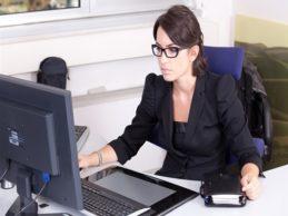 Lavoro – Azienda coratina cerca addetto ufficio con conoscenza lingue inglese e spagnolo