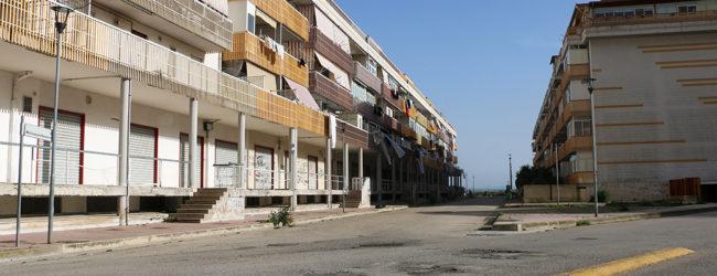Margherita – Case popolari Zona Regina, gli alloggi saranno assegnati lunedì 29 luglio