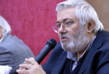 """Concorso giornalistico """"I Fatti, le Idee, le Opinioni – Michele Palumbo"""". Il 14 luglio la cerimonia di premiazione"""
