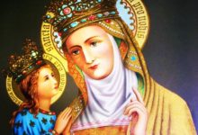 Barletta – Festa di Sant'Anna: ecco il programma