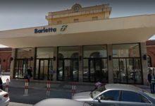 Stazione di Barletta, dal 1° agosto operativo il nuovo ascensore