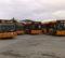 Andria – Dal 1 Luglio servizi di trasporto tagliati per Montegrosso e Castel del Monte