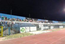 Calcio – Bisceglie e Cerignola ripescate in serie C. LE FOTO