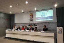 Mibac: un biscegliese rappresenterà le Pro Loco Unpli del Sud Italia