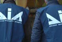 Relazione semestrale DIA: mafia foggiana più efferata di 'ndrangheta