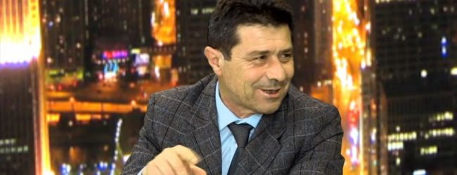 """Concessione immobili ad onlus, Turco: """"Governo rinuncia a ricorso, mia legge resta attuabile. Ora si proceda con le assegnazioni"""""""