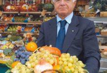 Bisceglie – Domani intitolazione del mercato ortofrutticolo al cav. Dino Abbascià
