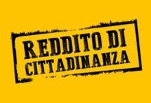 """Barletta – """"Modalità di utilizzo della carta Reddito di Cittadinanza"""""""
