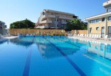 Andria –Riconsegna piscina comunale: le precisazioni della Gestione Straordinaria