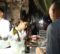 Trani – Successo per la prima di Calice di san Lorenzo: stasera la chiusura. VIDEO