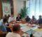 Barletta –  Cattivi odori, chiesto l'intervento della Procura di Trani e convocato un consiglio comunale monotematico