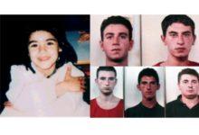 Andria – Omicidio Graziella Mansi: dopo 19 anni resta il dolore