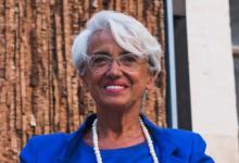 Nominato un altro sub Commissario Prefettizio: Arch. Anna Maria Curcuruto. Ecco chi è