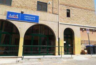 Coronavirus, ospedali e servizi di cura della Bat: restrizioni e controlli degli accessi