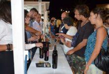 """Trani – IV edizione """"Calice di San Lorenzo"""": la degustazione dei vini più pregiati del territorio"""