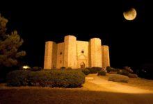 """Giornate Europee del Patrimonio 2019: a Castel del Monte va di scena """"Federico II nel racconto"""""""