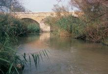 Fiume Ofanto: richiesta dati sull'attuale stato di inquinamento delle acque del Nucleo di Vigilanza
