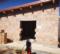 Corato – Sequestrate opere edilizie prive del permesso di costruire. FOTO