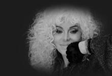 """Donatella Rettore domani a Margherita di Savoia al """"Copacabana suite"""""""