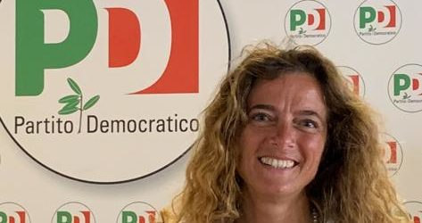 """Crisi di governo, Sen. Messina (PD) : """"Restaureremo la dignità e l'onore del senso alto delle Istituzioni"""""""