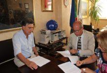 Barletta – Sede provinciale Arpa Puglia, sarà operativa da gennaio 2020