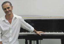 """""""Jazz a Corte"""" a Palazzo delle Arti Beltrani"""