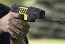 """Andria Bene in Comune: """"La pistola elettrica è inutile. Andria ha bisogno di altro tipo di sperimentazioni"""""""