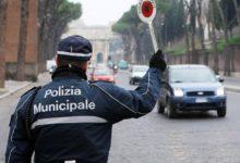 Barletta – Polizia locale, oltre 260 le infrazioni contestate in una settimana