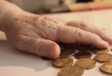 Barletta – Piano per il contrasto alla povertà 2018-2020, conclusa positivamente l'istruttoria