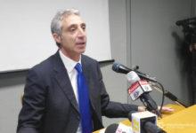 """Ipotesi patto M5S-PD in Puglia, Congedo: """"La coalizione puzzerebbe di vecchio e di peggiore"""""""