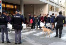 """""""Scuole Sicure"""", pronti i finanziamenti per le città di Andria, Barletta e Trani"""