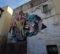 """Andria – """"Street Art"""": avviso per artisti under 40"""