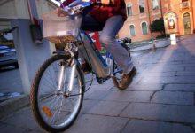 Andria – Divieto velocipedi a pedalata assistita ed elettrici esteso a tutti i parchi comunali