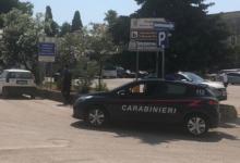Controlli straordinari dei carabinieri – 3 arresti a Ruvo di Puglia e 1 denuncia ad Andria