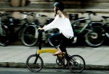 Andria – Arrivano finalmente i divieti per le bici elettriche