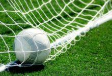 Molfetta – Campetti di calcio: indetto avviso pubblico triennale